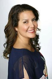 Denise Courter