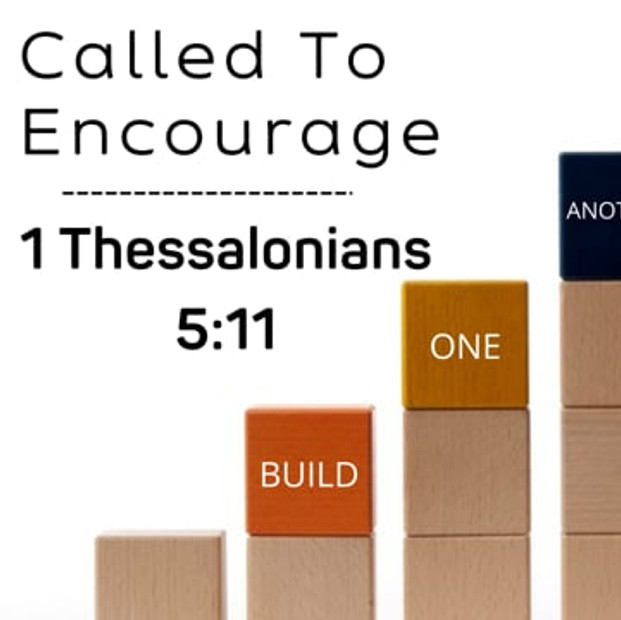 Called to Encourage