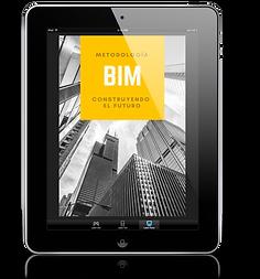 eBook BIM_3d_Tablet.png