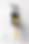 Screen Shot 2020-01-29 at 1.44.10 PM.png