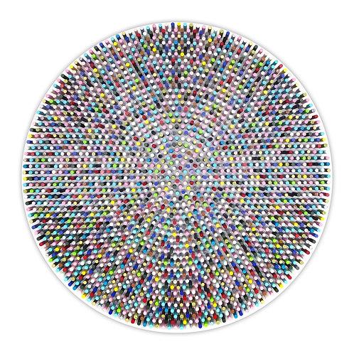 """Matt Bilfield - """"2056-CNFTI-AP"""""""