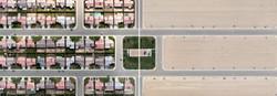 Housing Playground