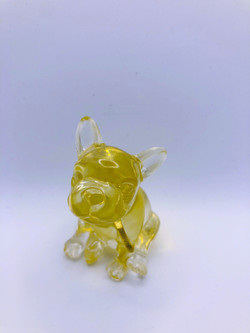 """Doge Pup"""