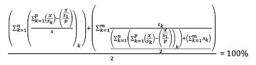 2e018d92-9483-4839-b89a-ff470646b25d.jpg