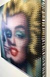 Marilyn side MT.jpg