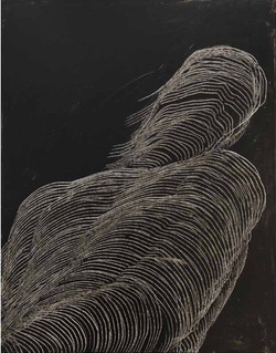 "Emil Alzamora - ""Drifting"""