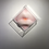 "Thumbnail: Sangsik Hong - ""HEART"" (Straws, acrylic, Plexiglas)"