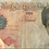 "Thumbnail: Banksy Di-Faced Tenner burned"" NFT - Ed. 40"