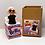 "Thumbnail: Steve Casino - ""Pop Goes the Warhol"" -(working sculpture)"