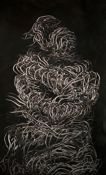 """Emil Alzamora - """"Windward Leeward"""""""