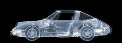 """""""Porsche 911 Targa (+ROOF)"""""""
