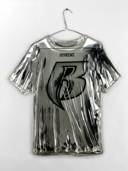 """Retired Jersey (Ruff Ryders Supreme)"""