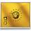 "Thumbnail: E.Lee  - ""Gold Safe"""