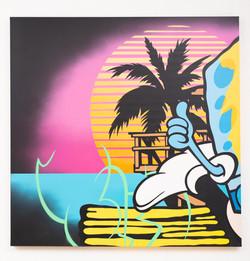 """Miami (2 Piece)""Part 2"