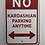 Thumbnail: Plastic Jesus - No Kardashian Parking