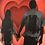 "Thumbnail: Kunstrasen - ""Dare To Love"""