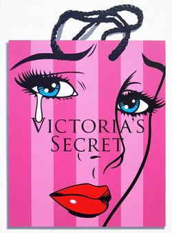 """Victoria's Secret"""