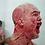 "Thumbnail: Javier Vazquez - ""Ruthless Robbie Lawler"""