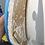 "Thumbnail: Chris Bakay - ""Cab Dragon Melted Skateboard"""