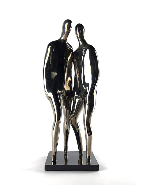 """Emil Alzamora - """"Out of Our Increasingly Agreed Upon Pasts"""""""