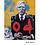 "Thumbnail: Revolue - ""Warhol"" Coolectible series"