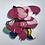 """Thumbnail: Bustart - """"Felix Icon"""""""