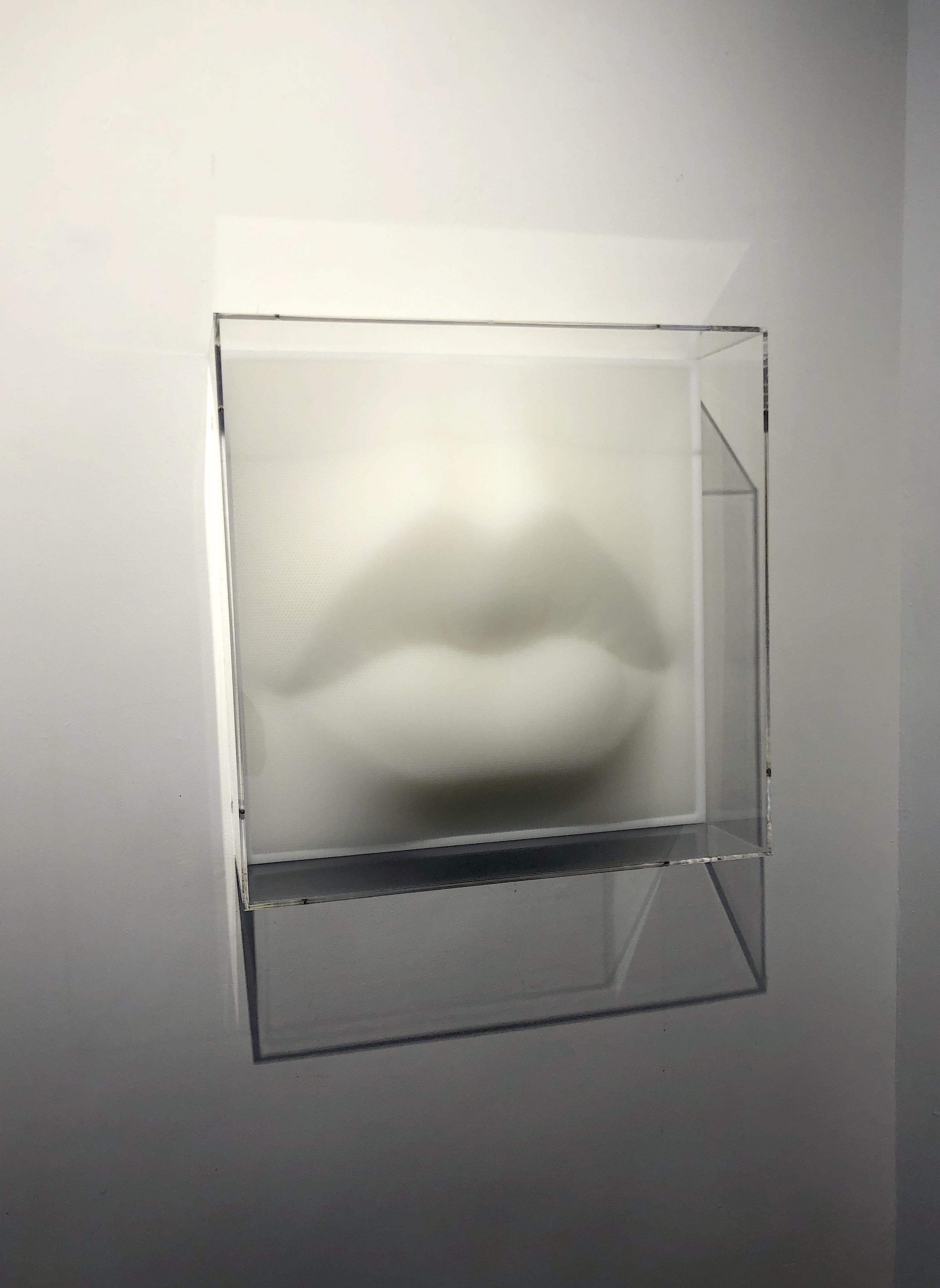 """KISS"""