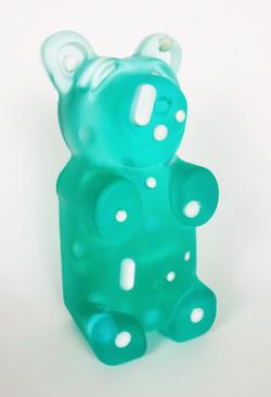"""Gummy Bear (g)"""