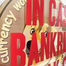 BANKRUPTCY_DOGECOIN_02.jpg