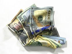 """""""Walkin Around Money"""""""
