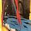 "Thumbnail: Revolue - ""Bat Day"""