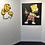 """Thumbnail: Bustart - """"Homer Face Icon"""""""