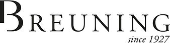 Breuning_Logo_Black_since_only (002).jpg