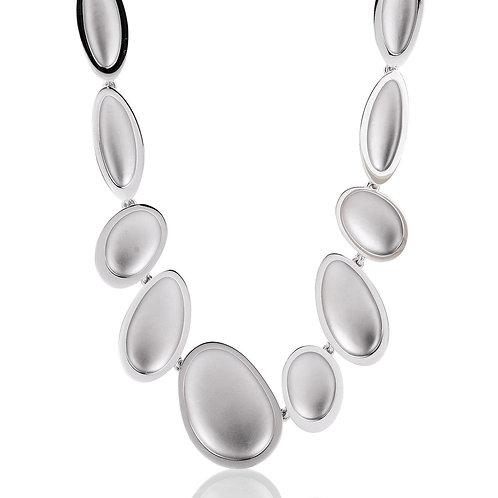 64-1198 6R necklace