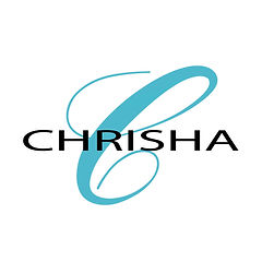 logo-chrisha-final.jpg