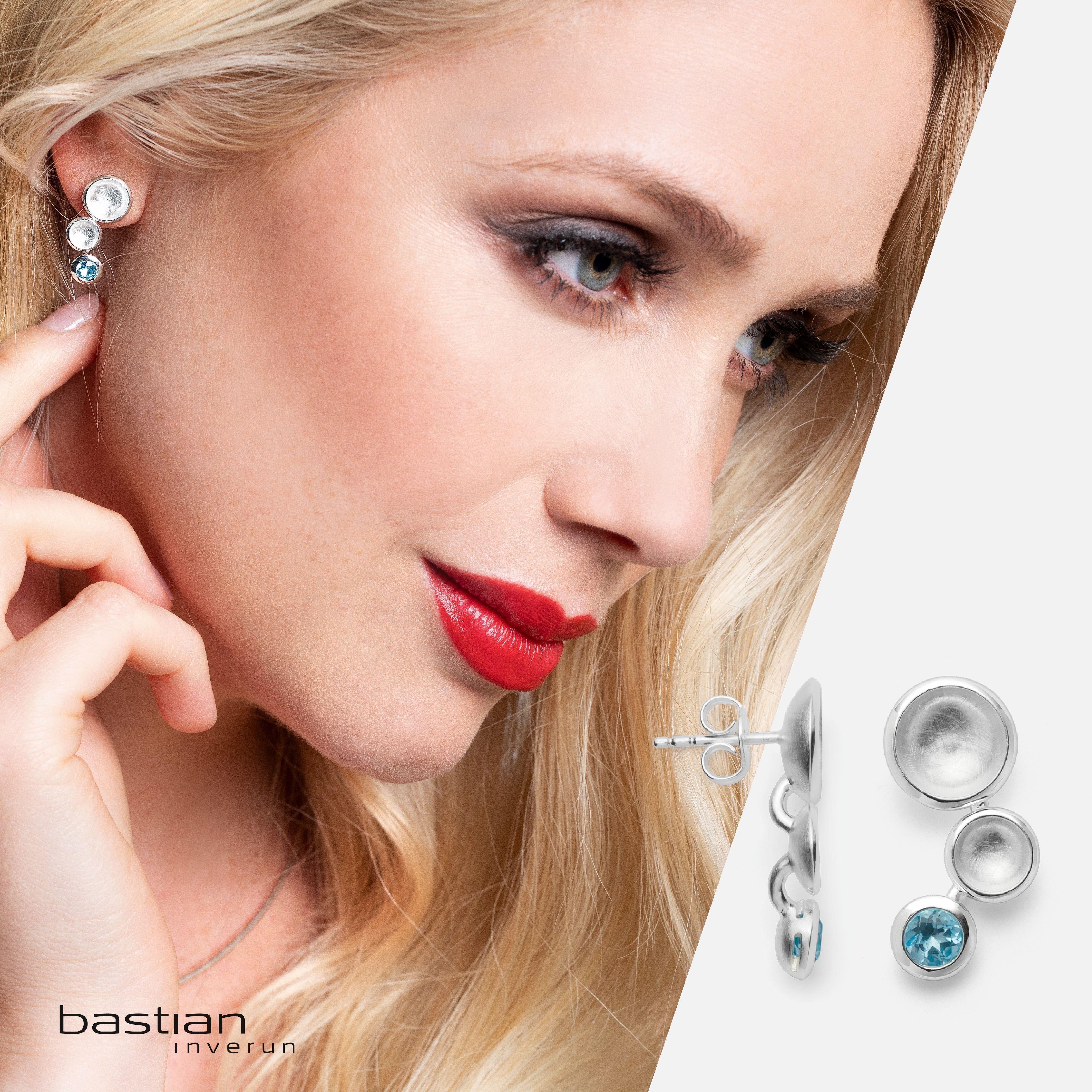 Bastian - Silver