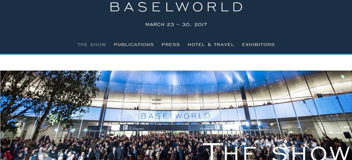 Basel 2017