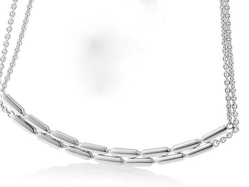 64-1195 6R necklace