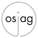 New-osjag-logo PNG file.png