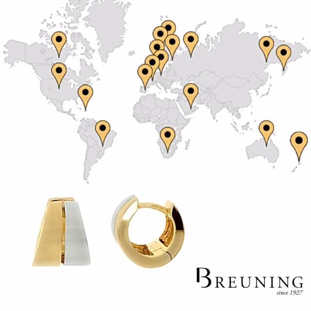 Breuning Global