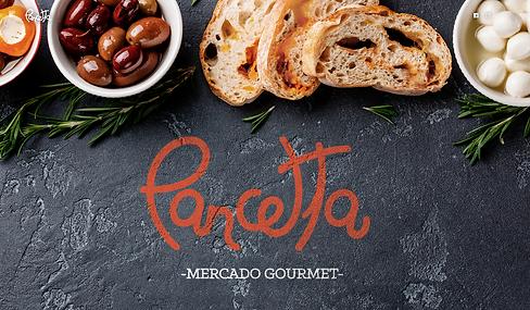 Pancetta.png