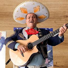 mariachi 4.jpg