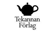 Tekannan logo.png