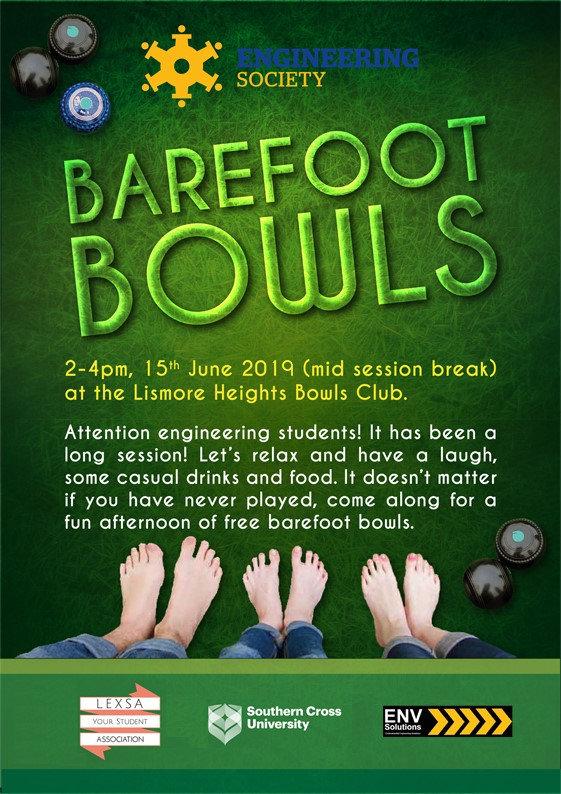 Barefoot_Bowls.jpg