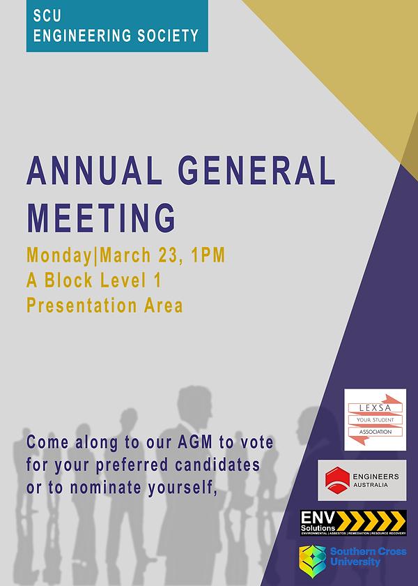 AGM poster 2020.png