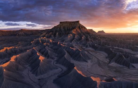 sunrise mesa (website).jpg