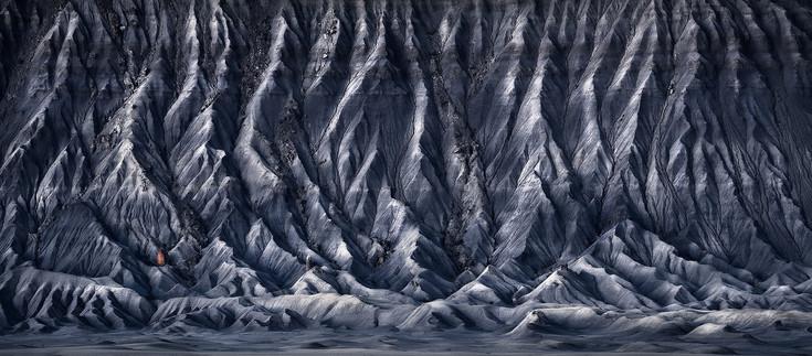 Moon Wall (website).jpg