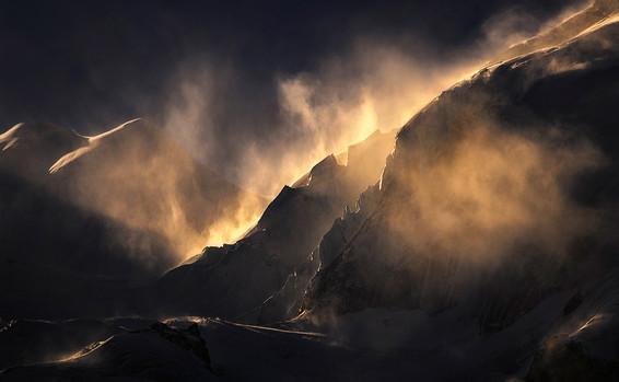 Alpine Breath2.jpg