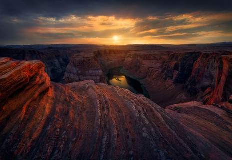 Canyon Curves (website).jpg