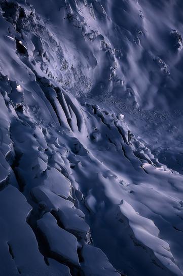 Snow Cracks (website).jpg